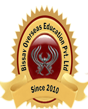 About Bissav Overseas Education