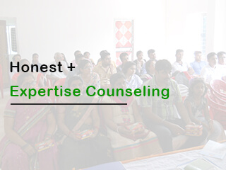 MBBS Abroad Consultants- Genuine Counseling by Bissav