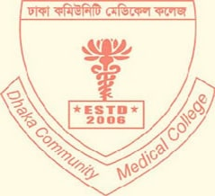 Dhaka Community Medical College