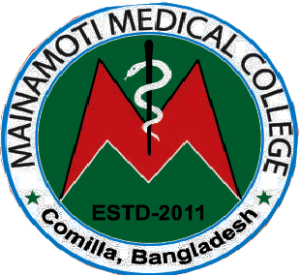 Moinamoti Medical College