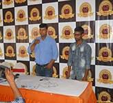 Riyansh R Chat