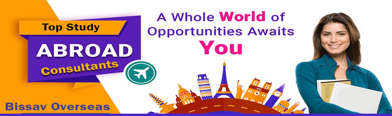 Study Abroad Slide2