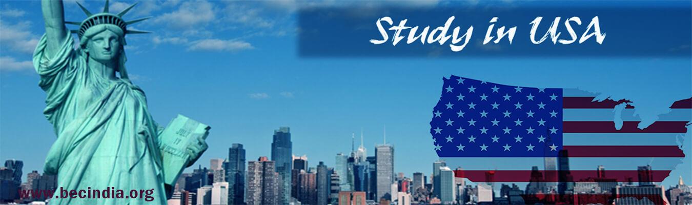 Study Abroad Slide3