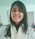 Smita Priya